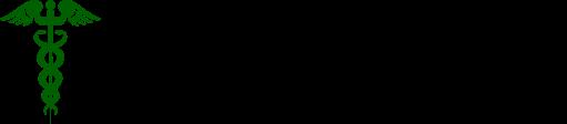 Νικόλαος Γατσούλης, Ιατρός Logo